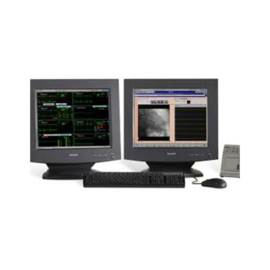 Central patient monitoring Systems