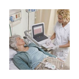 Diagnostic ECG