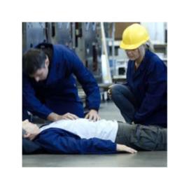 Emergency Care & Resuscitation