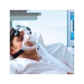Hospital Respiratory Care