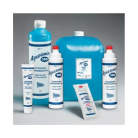 Ultrasound Products