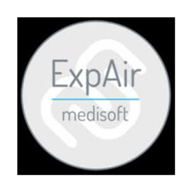Expair Software