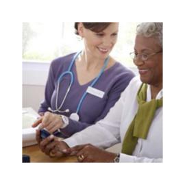 Sleep and Respiratory Care Solutions