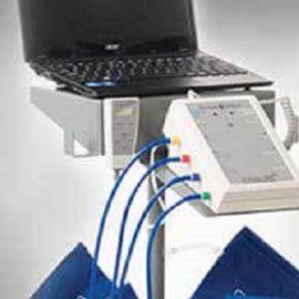 simpleABI Cuff-Link Systems