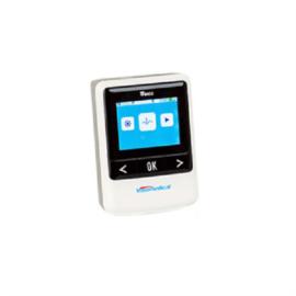 Ambulatory Blood Pressure Monitoring
